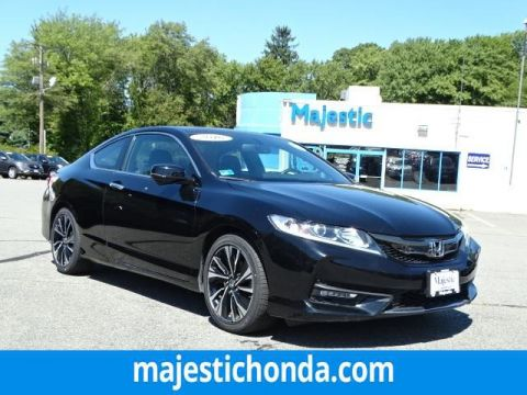 50 Used Cars, Trucks, SUVs in Stock in Lincoln | Majestic Honda